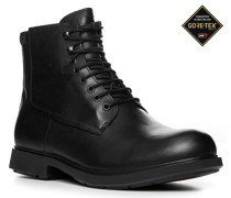 Schuhe Schnürboots, Leder GORE-TEX®