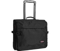 Tasche Business Trolley, Microfaser