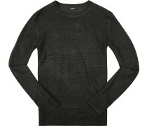 STRELLSON® Pullover | Sale 69% im Online Shop