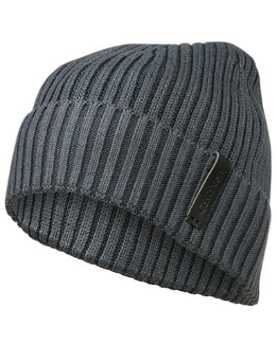 Mütze, Baumwolle-Kaschmir-Mix