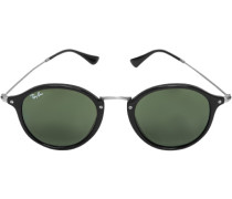 Brillen Sonnenbrille 2447, Kunststoff