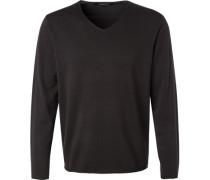 Pullover, Baumwolle