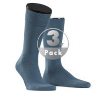 Socken Serie Cool 24/7, Socken, Baumwolle