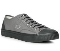 Sneakerschuh, Textil