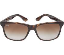 Brillen Sonnenbrille 4181, Kunststoff