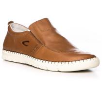 c5457c06d4eb Camel Active Slipper | Sale -25% im Online Shop