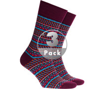 Socken Socken, Schurwolle