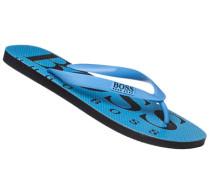 Schuhe Zehensandalen, PVC