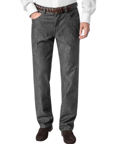 Jeans Kid, Baumwoll-Stretch 7,5 oz
