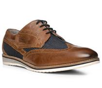 BUGATTI® Herren Schuhe   Sale -55% im Online Shop acb59b8bcb
