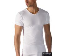 T-Shirt, Modal
