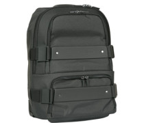 Tasche Rucksack-Trolley, Microfaser