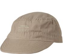 Mützen/Caps/Hüte Herren, Baumwolle
