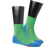 Socken Herren, Mikrofaser