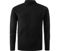 Pullover, Standard Fit, Merino Extrafine