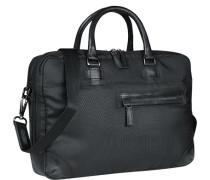 Tasche Businesstasche, Textil