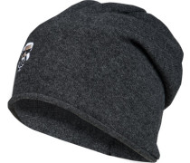 Mütze, Kaschmir