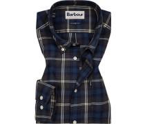 Hemd, Tailored Fit, Popeline