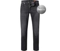 a6568f8a190240 Jeans Herren. Baldessarini
