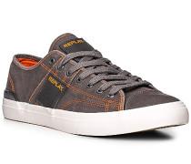 Schuhe Sneaker, Denim