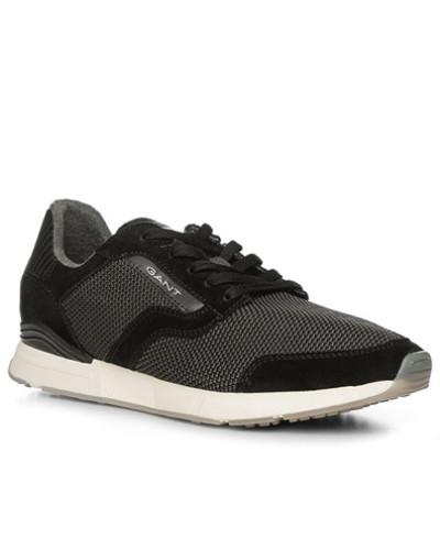 Gant Herren Schuhe Sneaker, Textil