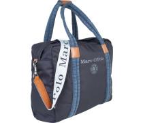 Taschen/Gepäck Herren, Mikrofaser