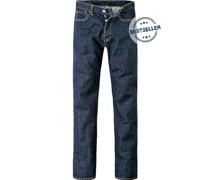 Jeans 501, Original Fit, Baumwolle