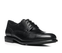 Schuhe KALEB, Kalbleder