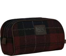 Tasche Beauty-Case, Wolle