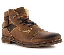 Boots Herren, Kunstfell