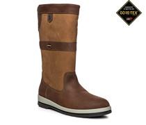 Schuhe Boot, Leder GORE-TEX®