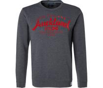 Pullover Sweater, Baumwolle