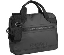 Tasche Laptoptasche, Nylon