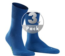 Socken Serie RUN, Socken, Baumwolle