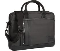 Tasche Laptoptasche, Baumwolle
