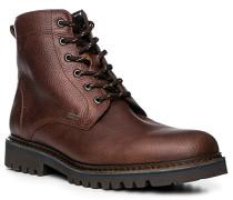 Schuhe Herren, Leder