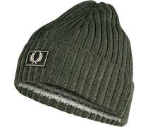 Mütze, Baumwolle