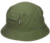 Keeper Bucket Hat green