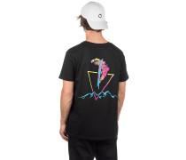 Method T-Shirt black