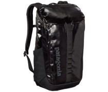 Black Hole 25L Backpack black