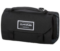 Travel Tool Kit Bag black