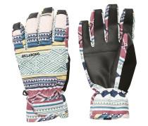 Kera Women Gloves multi