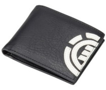 Daily Wallet Wallet flint black