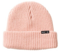 Usual Beanie dusty pink