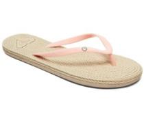 South Beach II Sandals Women peaches