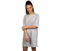 Kayla Dress heather