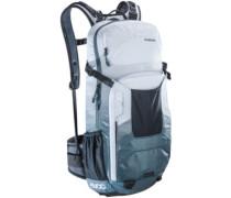 Fr Enduro 16L Backpack slate