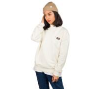 Bardwell Oversized Sweater ecru