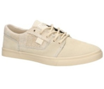 Tonik SE Sneakers Women tan