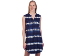 Non Stop Dress eclipse navy